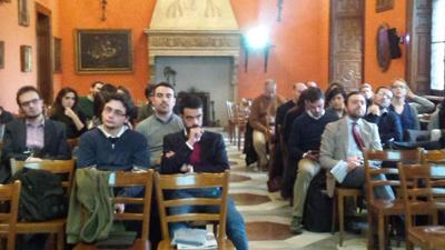 Giovani Associazioni Giovanili Cattoliche