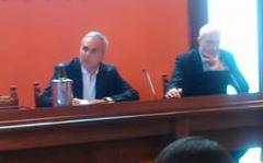 20150418-relatori2
