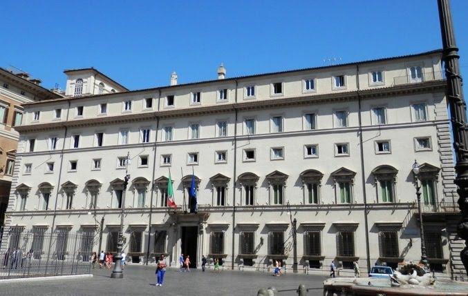 1-Palazzo-Chigi